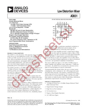 20 ноя 2009 описание настройки адсл модема zte zxdsl 831 для ростелеком, аист, таттелеком