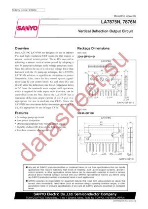 87c408n datasheet pdf