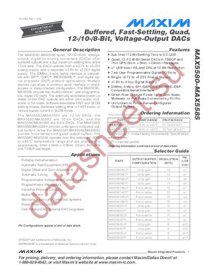 Stk0460 datasheet pdf