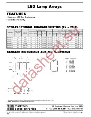 MTB5000-Y datasheet скачать даташит